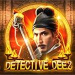 Detective Dee 2