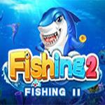 Fishing World 2