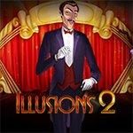 Illusions 2