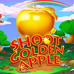 Shoot Golden Apple