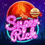 Super Rich - PS Reward