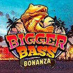 Bigger Bass Bonanza