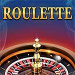 Roulette RT