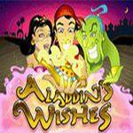 Aladdin`s Wishes