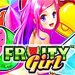 Fruity Girl