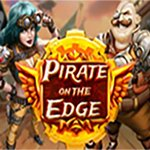 Pirate on the Edge
