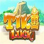 Tiki Luck