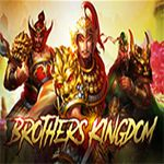 Brothers kingdom