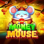 Money Mouse SGM