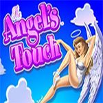 Angels Touch