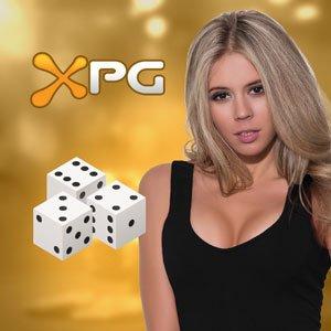XPG Sicbo